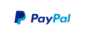 paypal koppeling